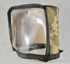 Minelab X-Terra 305505705 Metal Detector Rain Dirt & Dust Cover Case Box New