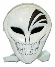*NEW* Bleach: Ichigo Hollow Mask Backpack by GE Animation