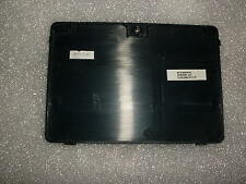 Memory Board Cover 6070A0095401 HP Compaq nc6120 nx6110 nx6120 nx6130