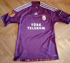 Tshirt match worn Galatasaray M.TOPAL