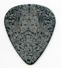 Sheryl Crow 2013 Free and Easy Tour Guitar Pick Authentic Original