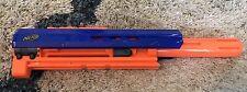 Nerf N Strike CS-6 Long Strike Sniper Rifle Dart Gun Barrel Attachment Extension