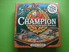 Champion of the Great Dog Race (neu)