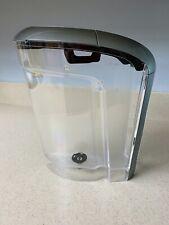 KEURIG 2.0 K300 K400 K500 COFFEE MAKER WATER RESERVOIR TANK & LID