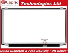 "Genuine 14"" B140HTN01.2 1920x1080 LED LCD Screen Panel For Lenovo ThinkPad T450"