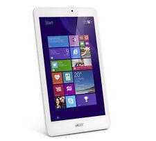 Acer Windows 8 Quad Core Tablets & eReaders