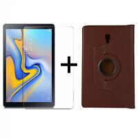2 en 1 Set para Samsung Galaxy Tab a 10.5 Sm-T590 T595 Cubierta Funda