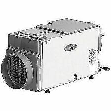 Aprilaire 1830 70-pint Whole House Dehumidifier - Gray