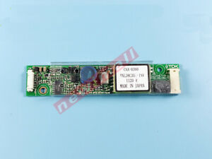 Original TFT-LCD Backlight Power Inverter Board for TDK CXA-0300 VNL08C351-INV