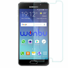Vikuiti Screen Protector for Samsung Mobile Phone