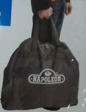 NEW Napoleon 68285 Heavy Duty TravelQ 285 Grill Carry Bag