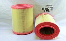Wesfil Air Filter WA5291