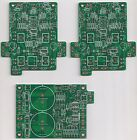 100Wx2 Ovation nx Current Feedback Amplifier PCB set new version 2.0