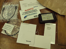 p  1-PCS LOT Tektronix  tf-tek protect esd protection tester
