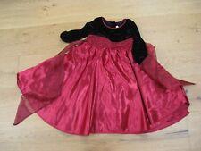 Jona Michelle Girl's Dress size 3T