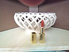 Givenchy Rouge Couture lipstick # 309   discontinued