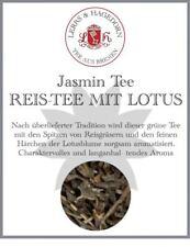 Jasmine Tea Rice Tee With Lotus 2 KG
