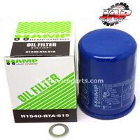 JDM HAMP OIL FILTER HONDA CIVIC 2001-2006 TYPE R EP3 K20A