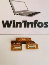 Cordon câble prise connecteur disque HDD SATA SONY VAIO PCG-381M (VGN-FZ18M)