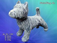 Gartenfiguren skulpturen aus steinguss ebay for Gartenfiguren aus steinguss