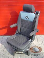 VW T5 Drehsitz Einzelsitz Multivan Sitze Sitz Atlantis
