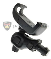 Genuine Fiat Blue&Me TomTom 2 Live 68R Dashboard Mount Cradle Bracket 50926347