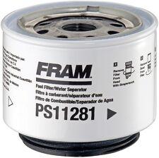 Fram PS11281