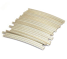 Genuine Fender 24 Pieces Standard Fret Wire Fretwire P/Jazz Bass 099-1997-000