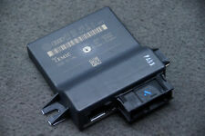 Audi A6 4F A8 4E Q7 Steuergerät Gateway 4F0907468D 4F0910468A Temic Interface BC