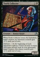 4x Tooth Collector | NM/M | Shadows over Innistrad | Magic MTG