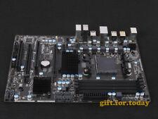 USA-Free Expedited ASRock 970 PRO3 R2.0 AMD 970 Motherboard Socket AM3+ DDR3