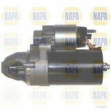 OE Quality Brand New Starter Motor HS72584-12 Months Warranty!