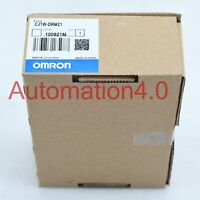 1Pc New In Box Omron CJ1W-DRM21 CJ1WDRM21 One year warranty