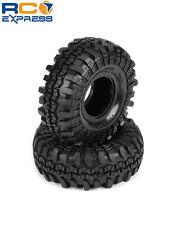 Pro-Line Interco TSL SX Super Swamper Tires XL 2.2 Inch G8 Rock F/R PRO10107-14