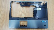HP Elitebook 8740W LAPTOP PALMREST Without TOUCHPAD 597580-001