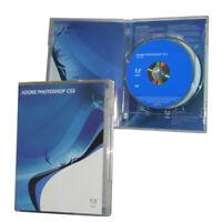Adobe Photoshop CS3 Windows deutsch Boxversion - Vollversion