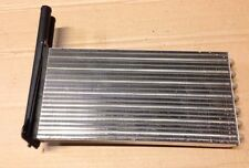 Ford Escort Mk5+6 heater matrix 90-