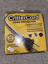 Critter Cord- Cord Protector