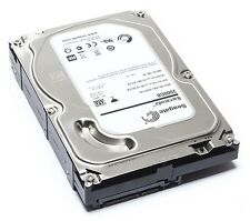 "Seagate Pipeline HD 2TB 3.5"" Hard Drive (5900rpm) 6Gb/s SATA 64MB (ST2000VM003)"