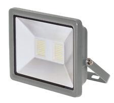 Projecteur A LED 100W Mural Extérieur ou Intérieur -  PRO - PRSPOT102M