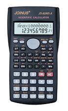 Schulrechner Wissenschaftlicher Taschenrechner Schul Tisch Rechner Bürorechner