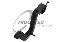 Kupplungspedal TRUCKTEC AUTOMOTIVE 02.27.012