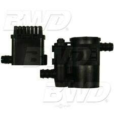 Vapor Canister Vent Solenoid BWD CPV44