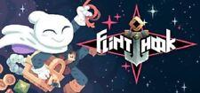 Flinthook - STEAM KEY - Code - Download - Digital - PC, Mac & Linux