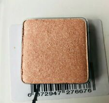VICTORIA'S SECRET EYE SHADOW CHAMPAGNE FULL SIZE MAKEUP TESTER