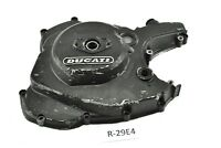 Ducati 750 Sport Bj.1989 - Lichtmaschinendeckel Motordeckel