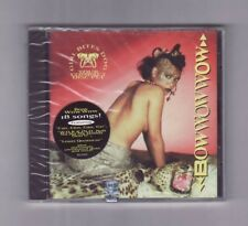 (CD) BOW WOW WOW - Girl Bites Dog Your - Compact Disc Pet / NEW