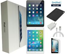 Open Box Apple iPad Mini Retina...