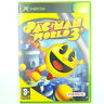 Pac-Man World 3 - Xbox originale - CIB / BE - PAL FR