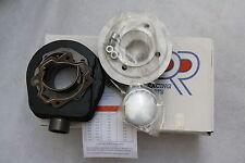 VESPA DR 135 ccm Zylinderkit  PX 80 alt und Lusso Zylinder Kit Rennzylinder TOP